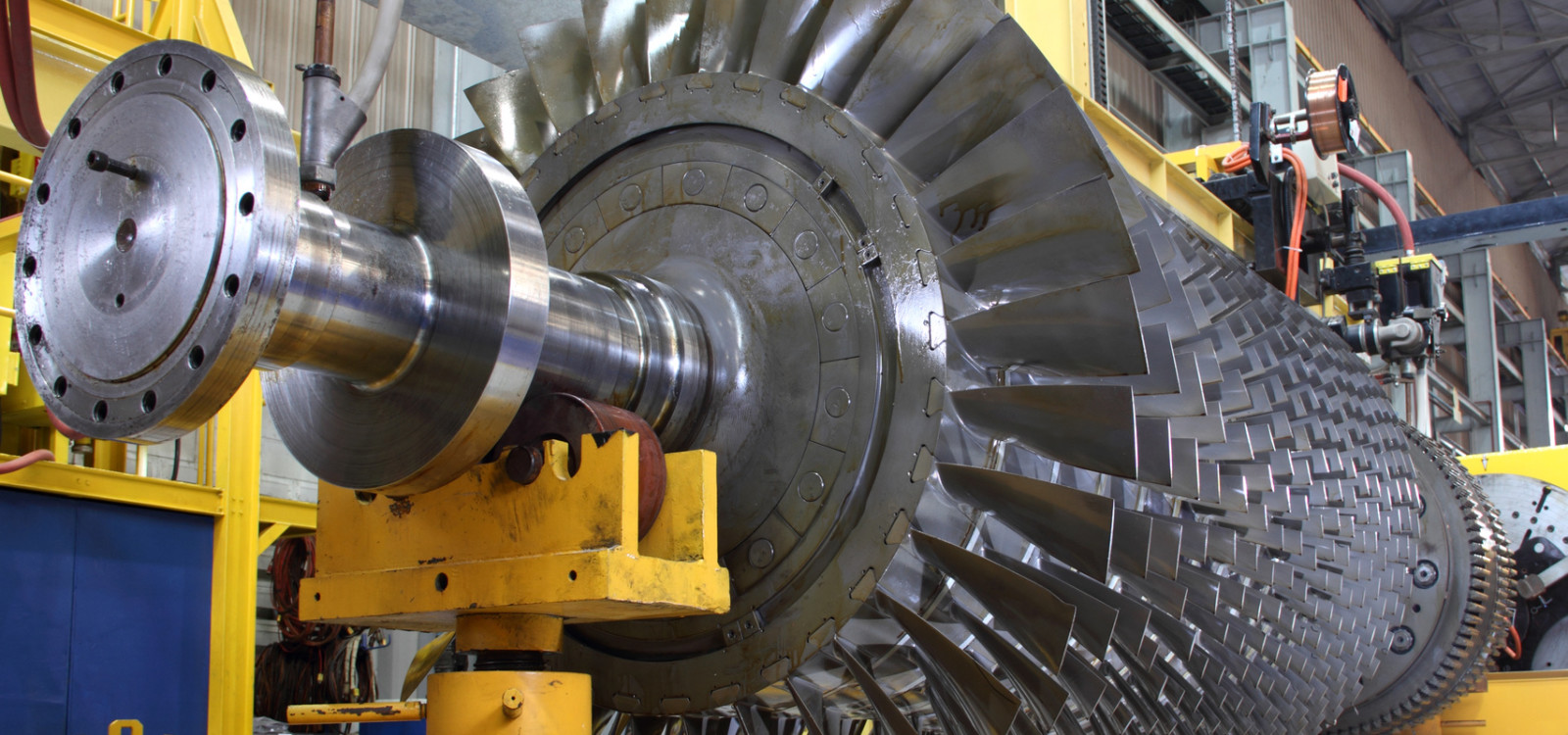 Process, Piping and Mechanical Engineering – Globotech Inc